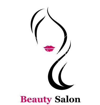 Spa beauty salons tamtam diani for A 1 beauty salon